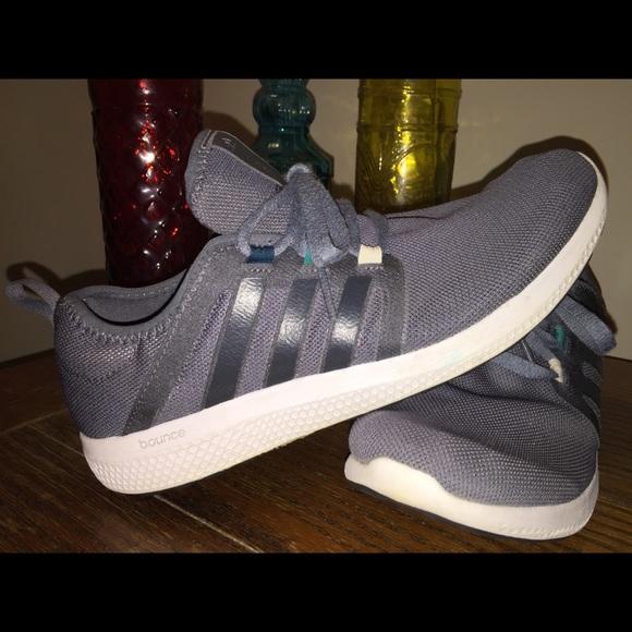 Adidas Men's Climacool Fresh Bounce